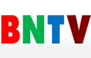 Bảng giá quảng cáo truyền hình Bắc Ninh