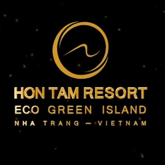 Phim-Gioi-Thieu-Hon-Tam-Resort-Nha-Trang
