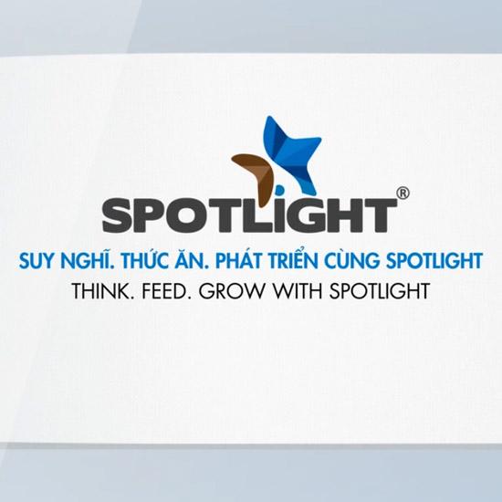 Phim-Gioi-Thieu-SPROTLIGHT