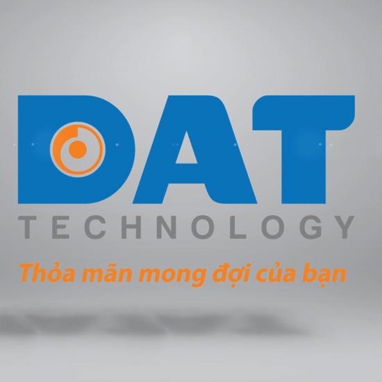 Phim-Tu-Gioi-Thieu-Cong-Ty-Dat-Technology