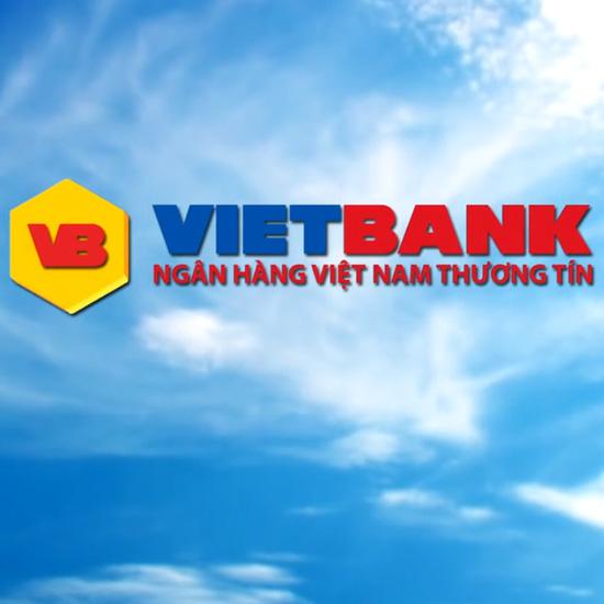 Phim-Tu-Gioi-Thieu-Ngan-Hang-VietBank