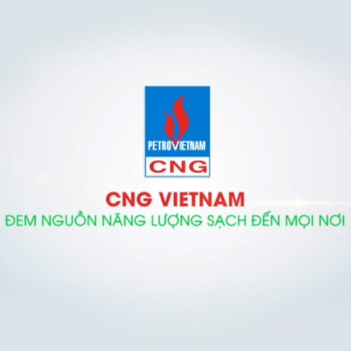 CORPORATE-VIDEO-CNG-VIET-NAM