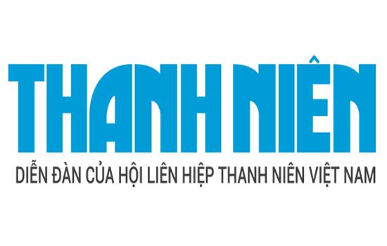 Booking quang cao bao Thanhnien. Ms Yen 0908513641