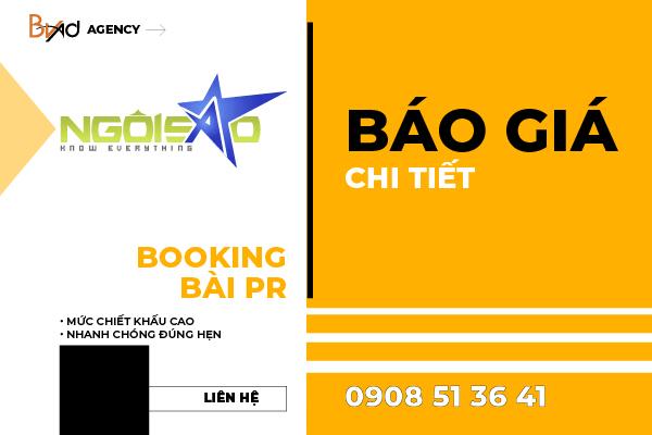bang-gia-booking-quang-cao-bai-pr-bao-ngoisao-net